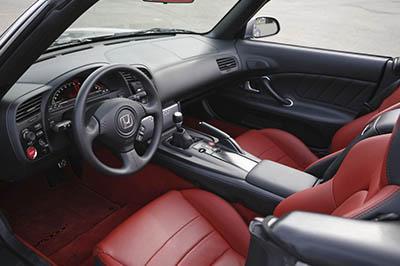 2008-Honda-S2000-Interior-1280x960