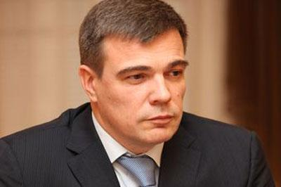 Банк «Россия» создаст сеть отделений в Крыму