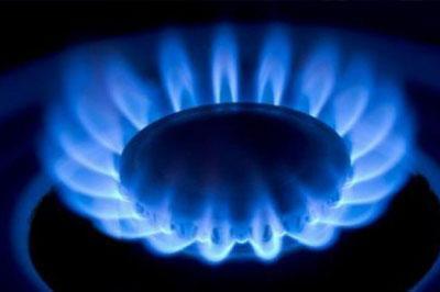 Эксперт из ЕС оценил долг Украины перед Россией за газ в 4 миллиарда долларов