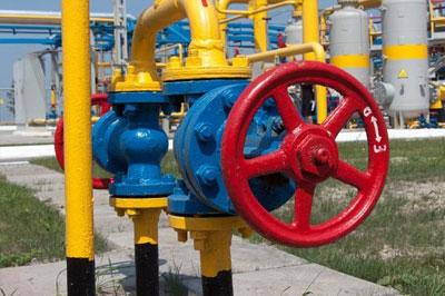 3 июня Украине могут отключить газ