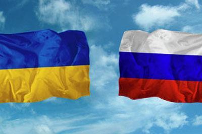 Российский дипломат – персона нон грата в Украине