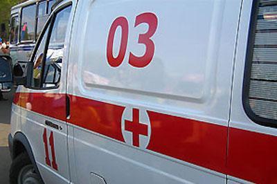 В Подмосковье под колесами электрички погибла бабушка и внучка-инвалид
