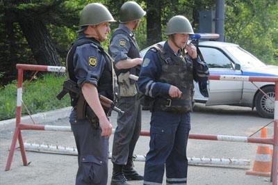 Найденный в Ленинградской области мальчик умер от переохлаждения