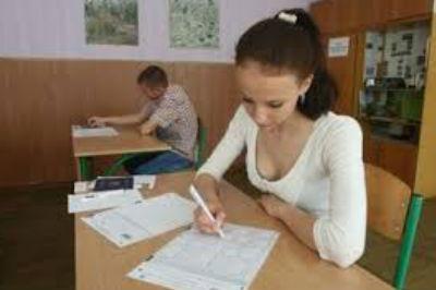 Правительство выделит 3 миллиарда рублей на образование в Крыму