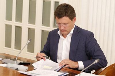 Стартует 4-й раунд переговоров Украины и России по газовому вопросу
