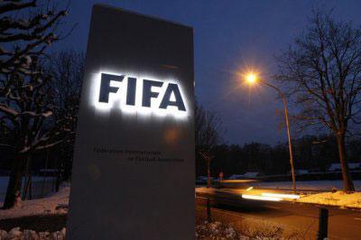 ФИФА просит США провести у себя Чемпионат мира по футболу 2022