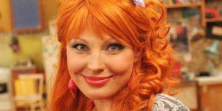 В столице РФ воры ограбили квартиру актрисы Натальи Бочкаревой