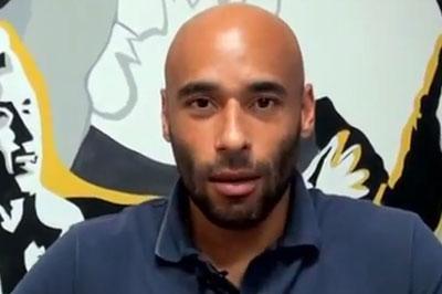 Сына известного футболиста Пеле приговорили к 33 годам лишения свободы