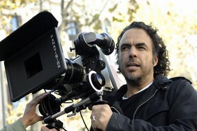 Photo-05-Alejandro-Gonzalez-Inarritu-1024x699
