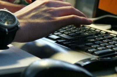 МВД пообещало вознаграждение в 4 миллиона рублей за взлом сети «Tor»