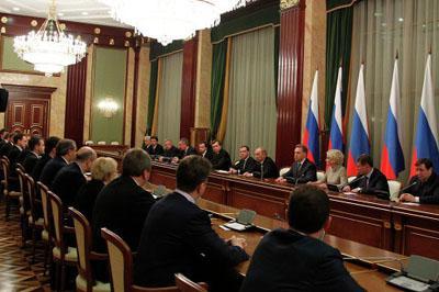 В России собираются легализовать интернет-покер