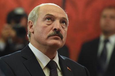Сегодня в Минске пройдут переговоры по украинскому кризису