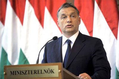 Венгрия не отказывается от строительства «Южного потока»
