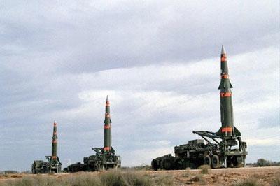 США, обвинения, ракеты, договор,