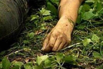 В Санкт-Петербурге были обнаружены тела двух женщин