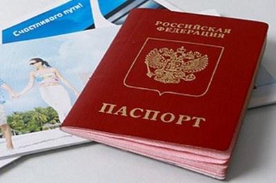 Visa01
