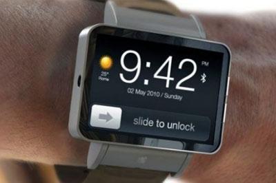 9 сентября «Apple» представит новый «iPhone 6» и часы «iWatch»