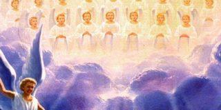 Эксперты из России и Ватикана работают над художественной выставкой, посвященной библейским темам