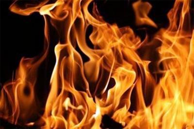 09-fire_jpg_300x200_crop_q85