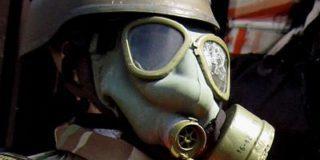 В Петербурге открылся музей истории радиационных катастроф