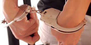 В Екатеринбурге поймали вежливого грабителя