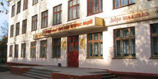 Чебоксарский лицей-интернат хотят присоединить к музыкальному училищу