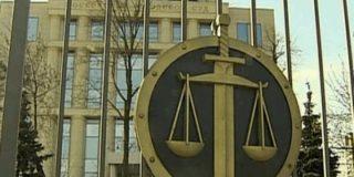 Неонацист Тихонов признал свою вину в серии убийств