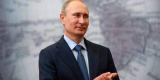 Путин и Порошенко обсудят пути выхода из кризиса во время следующей встречи