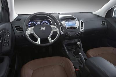 2011-Hyundai-ix35-Cockpit-View
