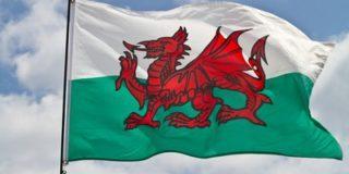 После референдума в Шотландии жители Уэльса отказались от идеи стать независимыми