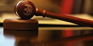 По решению Тюменской прокуратуры заключенные не смогут трудоустроиться учреждениях культуры