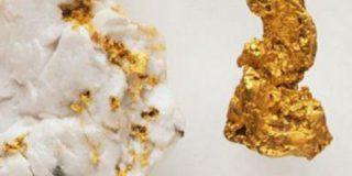 В Киргизии злоумышленники ограбили склад золотодобывающей компании
