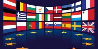 Россию могут лишить права проводить на своей территории спортивные соревнования