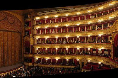 Mosca_Teatro-Bolshoi-di-Mosca_171