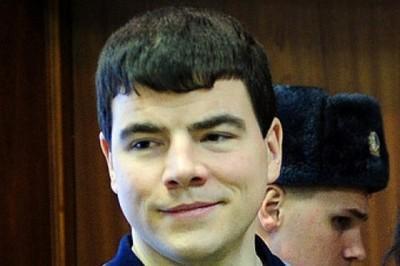 Pozhiznenno-osuzhdennogo-Nikitu-Tihonova-obvinili-v-ubiystve-sudi-Chuvashova