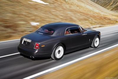 Rolls-Royce-Phantom-Coupe-2008-1280x800-018