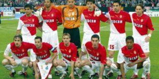 «Монако» отказался от покупки звезд футбола