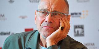 Кончаловский отозвал свой фильм из претендентов на премию «Оскар»