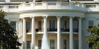 США ввели санкции против России
