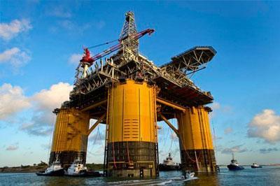 «ExxonMobil» свернула 9 из 10 совместных проектов с «Роснефть»
