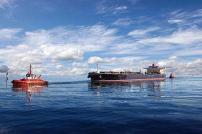 «Роснефть» и «PetroVietnam» создадут совместный проект