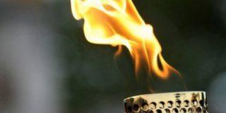 На Ямале готовятся к «Эстафете Вечного огня»
