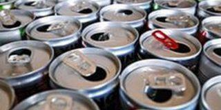 Алкогольным энергетикам вновь объявлен бой