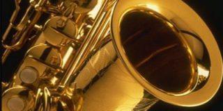 Джаз-бенд из Урала не сможет достойно представить Россию на музыкальном конкурсе