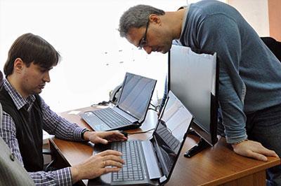 Менее 2% украденных паролей «Gmail» оказались работающими