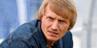 В ДТП на мотоцикле разбился Андрей Гусин – бывший игрок киевского «Динамо»