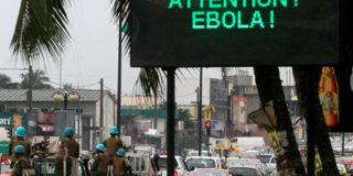 В США вылечили третьего пациента, заболевшего лихорадкой Эбола