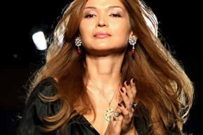 Прокуратура Узбекистана возбудила уголовное дело против старшей дочки президента страны