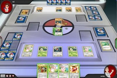 pokemon-game-table