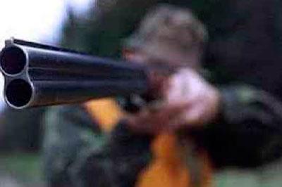 В Нижегородской области мужчина убил сына и соседку
